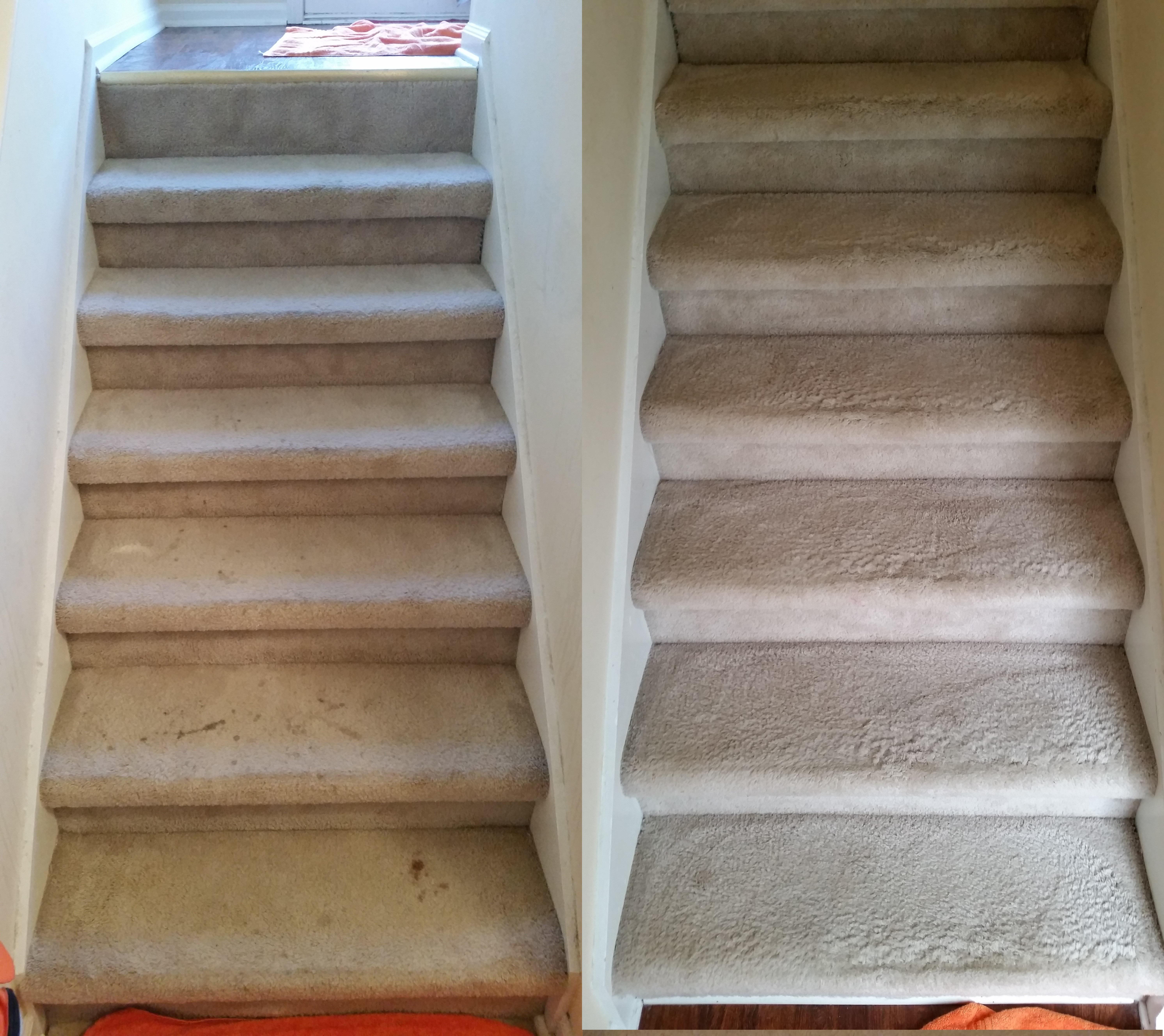 11-10-14-b-a-citrusolution-carpet-cleaning-suwanee-13