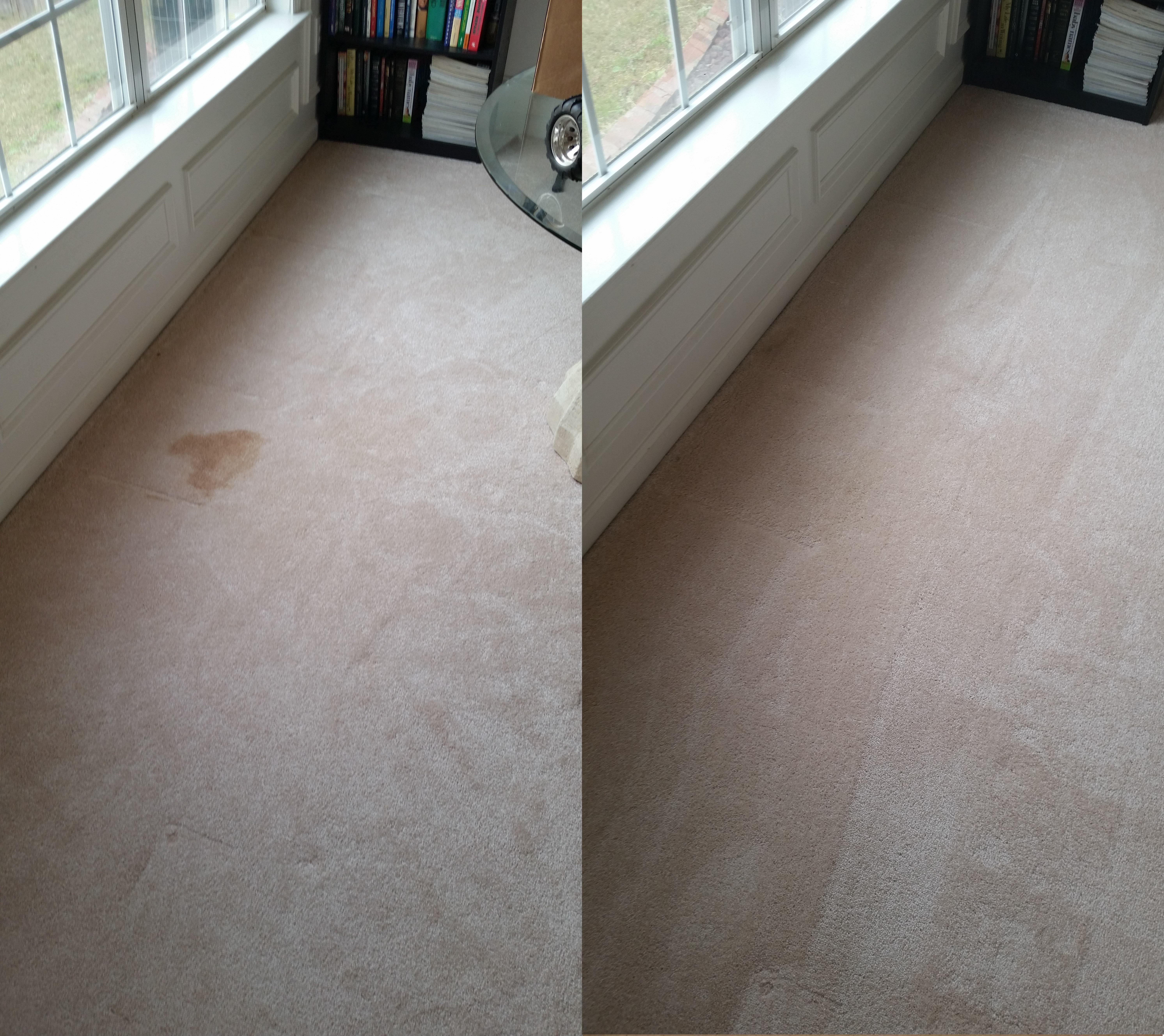 11-10-14-b-a-citrusolution-carpet-cleaning-suwanee-14