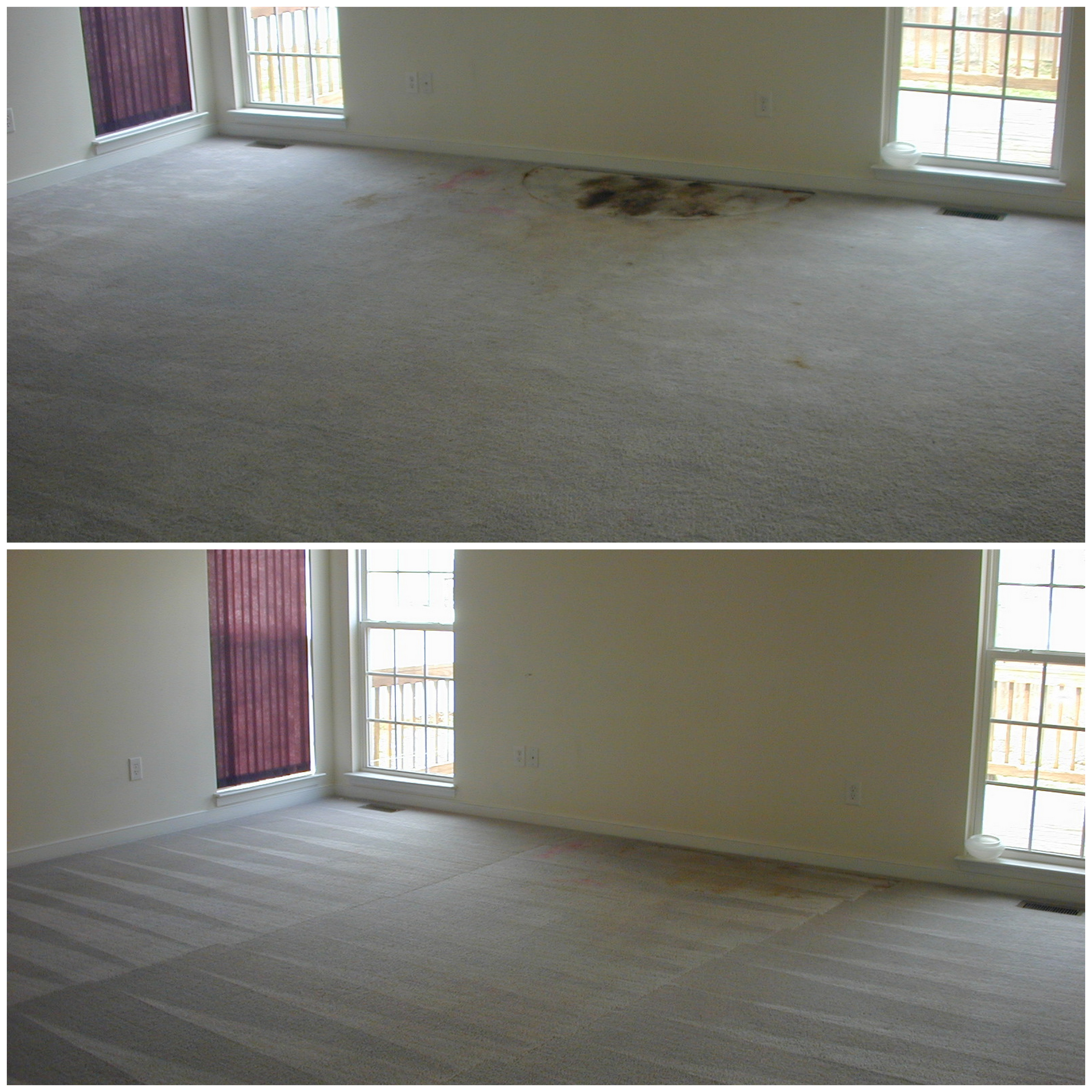 b-a-citrusolution-carpet-cleaning-gwinnett-carpet-cleaning