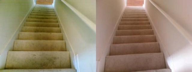 stairs4-jpg-w560h210-640x480