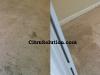 1-30-15-b-a-citrusolution-carpet-cleaning-cs-1