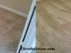 1-30-15-b-a-citrusolution-carpet-cleaning-cs-2