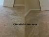 1-30-15-b-a-citrusolution-carpet-cleaning-cs-3