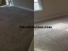 1-30-15-b-a-citrusolution-carpet-cleaning-cs-4