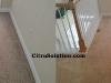 1-30-15-b-a-citrusolution-carpet-cleaning-cs-5