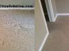 1-30-15-b-a-citrusolution-carpet-cleaning-cs-6
