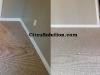 1-30-15-b-a-citrusolution-carpet-cleaning-cs-7