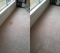 11-10-14-b-a-citrusolution-carpet-cleaning-suwanee-14
