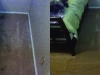 9.13.12 B & A Bedroom