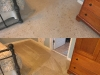 b-a-citrusolution-carpet-cleaning-9-22-14-url