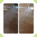 ba-citrusolution-carpet-cleaning-12-30-13