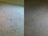 beforeafter4-jpg-w560h210-640x480