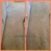 citrusolution-carpet-cleaning-5-8-15-catwalk