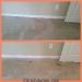 citrusolution-carpet-cleaning-5-8-15-door