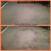 citrusolution-carpet-cleaning-5-8-15-living-main