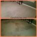 citrusolution-carpet-cleaning-5-8-15-living-room