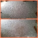 citrusolution-carpet-cleaning-5-8-15-office