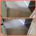 citrusolution-carpet-cleaning-bar-5-4-15