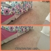 citrusolution-carpet-cleaning-bed-4-28-15