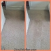 citrusolution-carpet-cleaning-dining-5-4-15