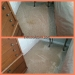 citrusolution-carpet-cleaning-dresser-4-28-15