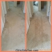 citrusolution-carpet-cleaning-hallway-4-28-15