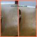 citrusolution-carpet-cleaning-living-5-4-15