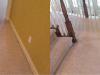 gwinnett-carpet-cleaning-stair-landing