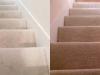 stairs5-jpg-w560h210-640x480