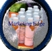 bottle_bonnett-640x480