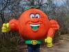orangeman-mascot-004-640x480