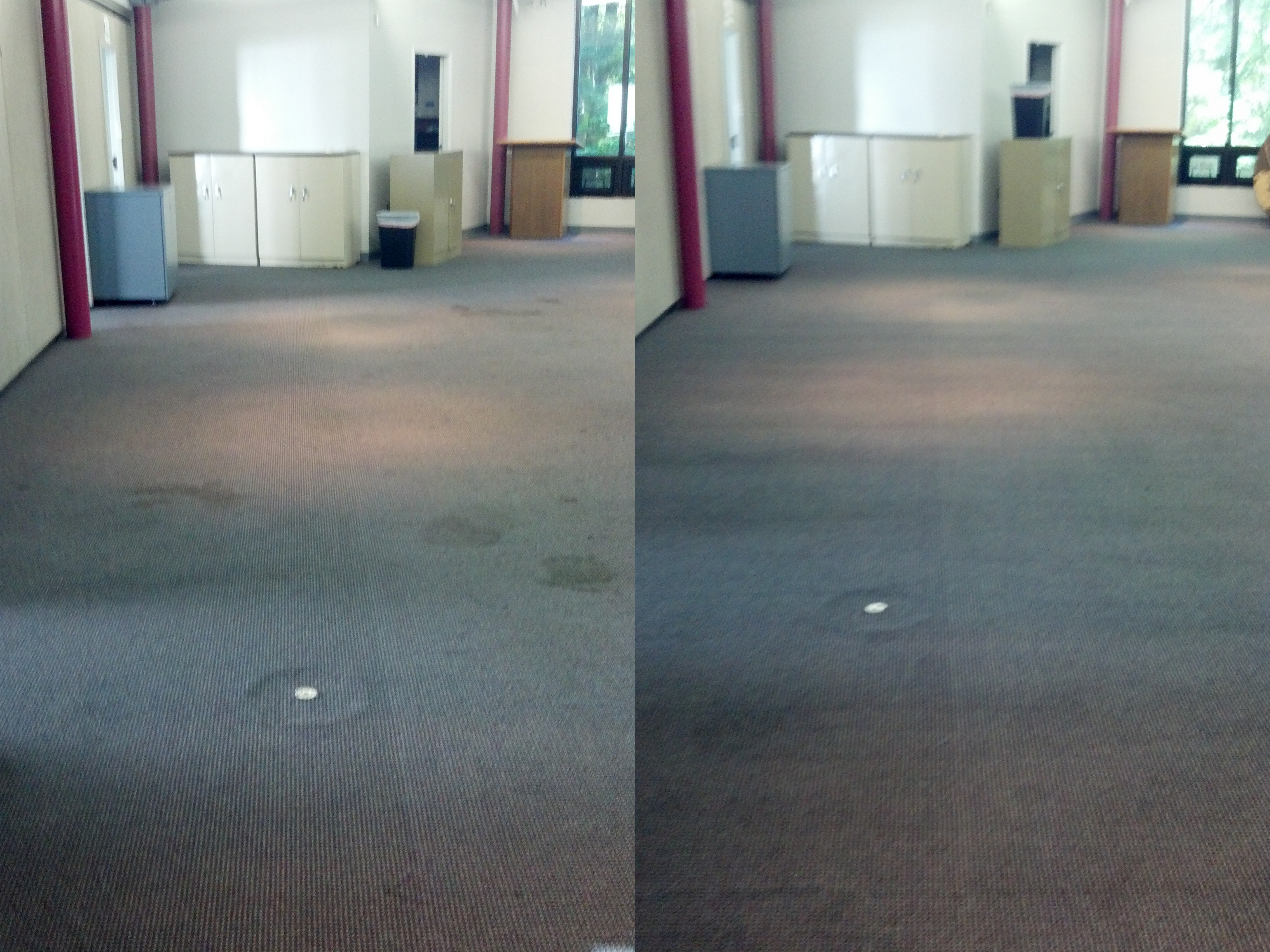 Carpet Cleaning Buford 5 Carpet Cleaning Suwanee