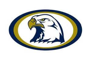 Dacula Falcons