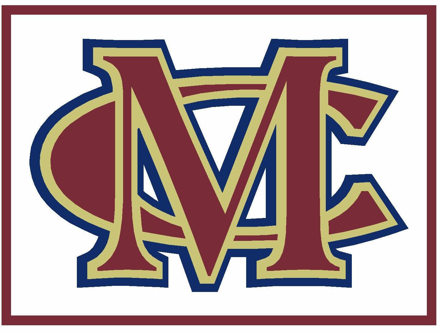 Mill Creek High School Fundraiser « Carpet Cleaning ...