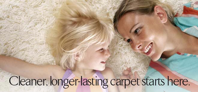 CitruSolution Carpet Cleaning Suwanee