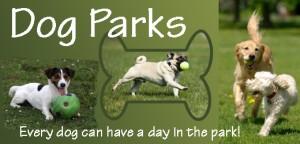 Suwanee Dog Parks