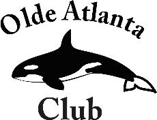 Olde Atlanta Club Swim Team